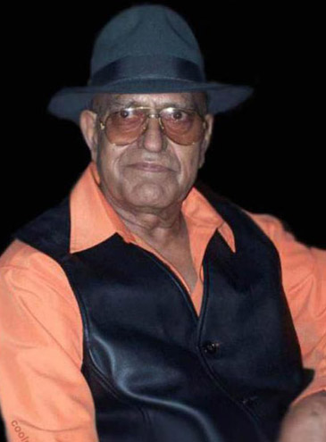 amrish-puri5