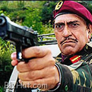 amrish_puri_8
