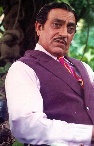 great-villain-amrish-puri1