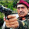 amrish_puri_8.jpg