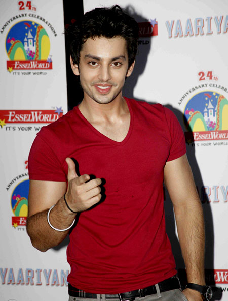 Himansh-Kohli-Birth-Place