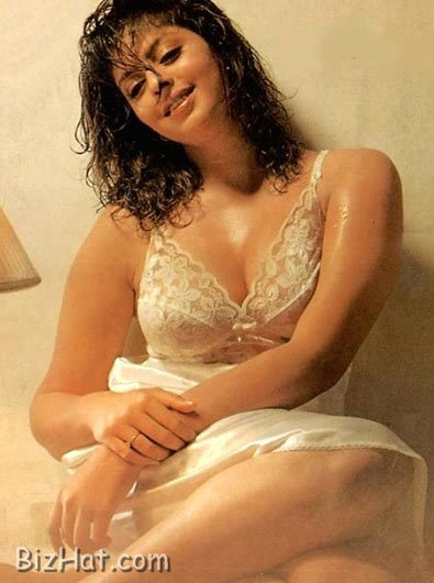 Bollywood nagma/free wallpaper/top actress/movie/hot gallery/film/family