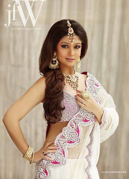 Nayantara-Photoshoot-for-jfw-magazine