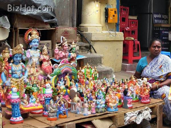 Owner_of-the-colourful-deities