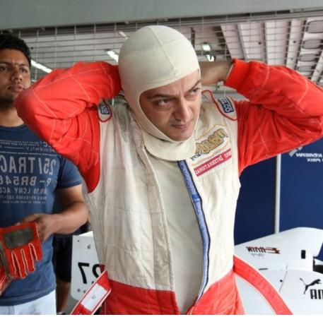 ajith-in-race11-784719