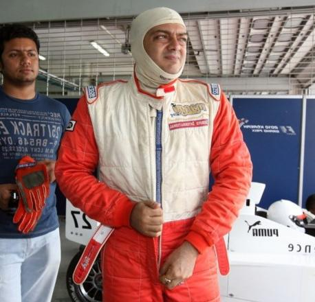 ajith-in-race12-785836