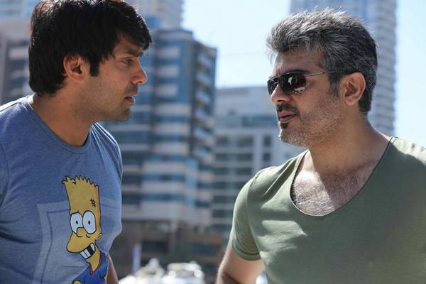 Ajith_Aarambam_Movie_Stills_091