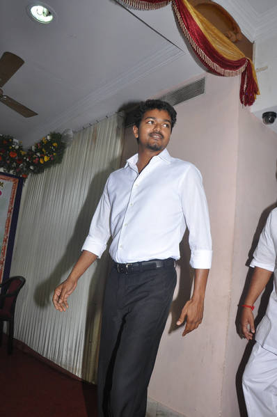 Ilayathalapathy-Vijay-Award-Ceremony