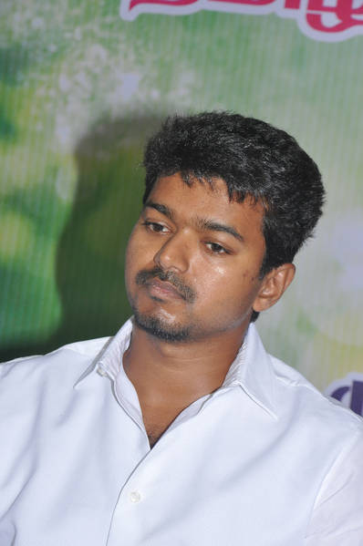 Ilayathalapathy-Vijay-Award-Ceremony-35