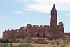 800px-Church_of_Belchite_LeftSide.png