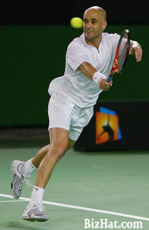 andre_agassi_4