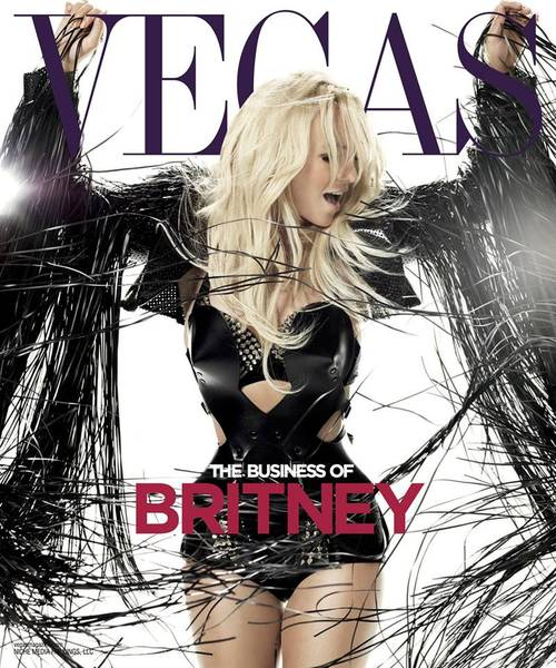 Britney_Spears_15