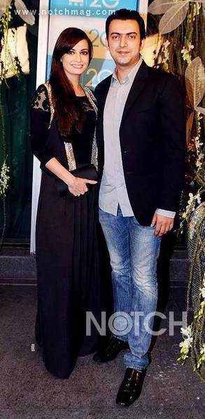 Dia_Mirza_gets_engaged_to_Sahil_Sangha