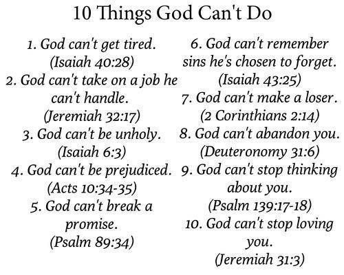 10_Things_God_Can_t_Do