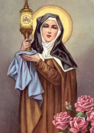 SaintClare_of_Assisi1
