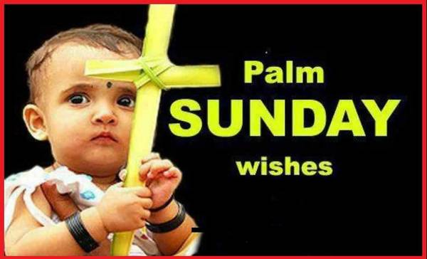 Happy_Palm_Sunday1