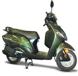 Hero-MotoCorp-Maestro-110-Scooter
