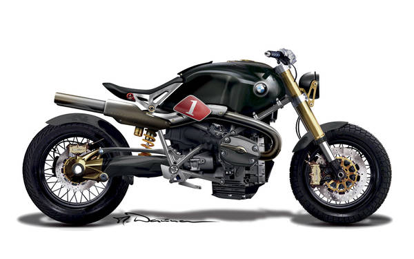 BMW_Motorcycles_019411_