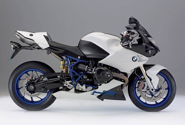 bmw-motorcycles-bikes-two-wheelers
