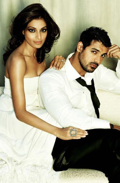 Bipasha_Basu_And_John_Abraham