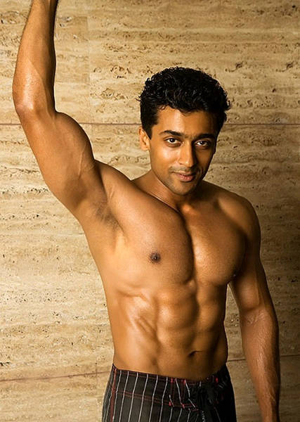 Surya-Six-Pack-3