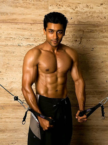Surya-Six-Pack-4