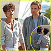 halle-berry-olivier-martinez-kissing.jpg