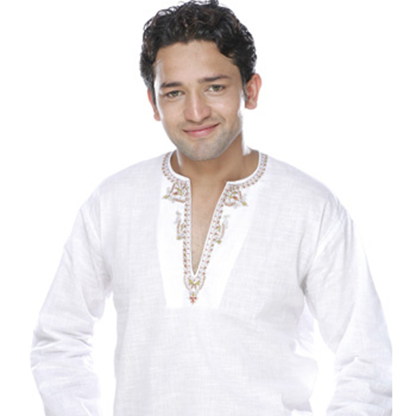 fashion_kurtha_men_1