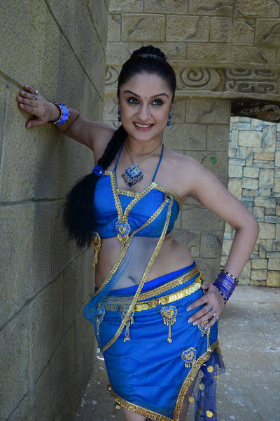 Sonia Agarwal New Movie Spicy Stills  telugu movie photos, Sonia Agarwal Ne
